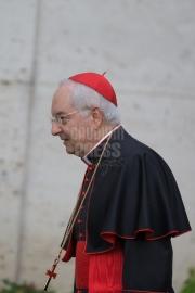 Rome Cardinal Piacenza