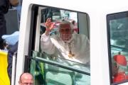 USA-NY-pope-Benedict-XVI-Yankee-stadium-0337_20080420_GK