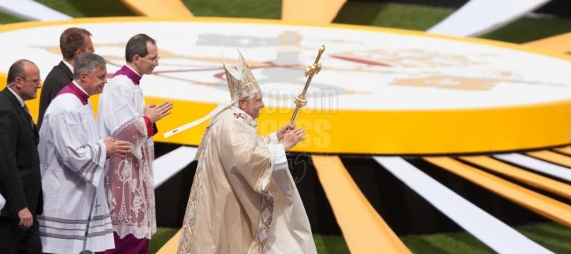 USA-NY-pope-Benedict-XVI-Yankee-stadium-0459_20080420_GK