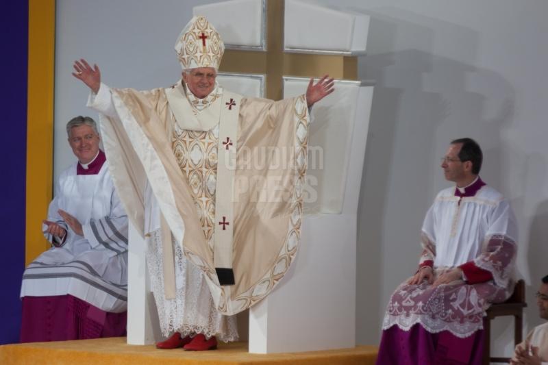 USA-NY-pope-Benedict-XVI-Yankee-stadium-0532_20080420_GK