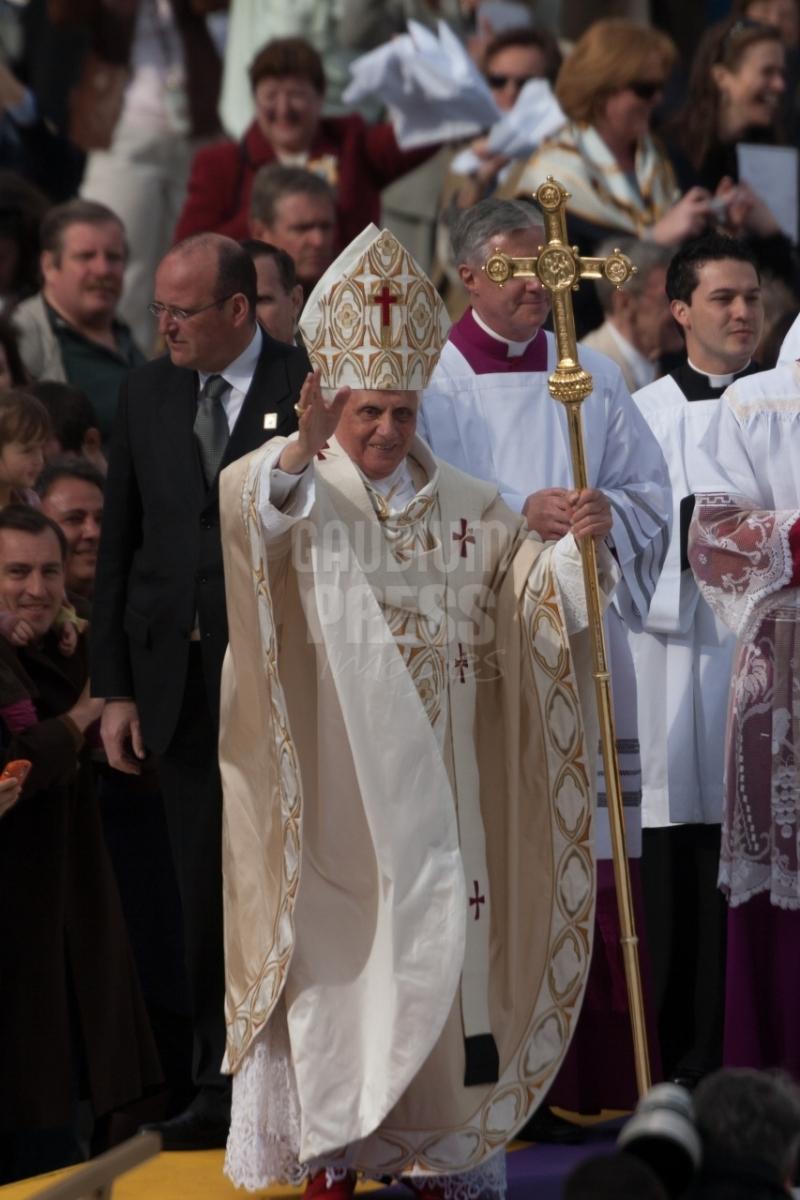 USA-NY-pope-Benedict-XVI-Yankee-stadium-1084_20080420_GK