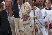 USA-NY-pope-Benedict-XVI-Yankee-stadium-1091_20080420_GK