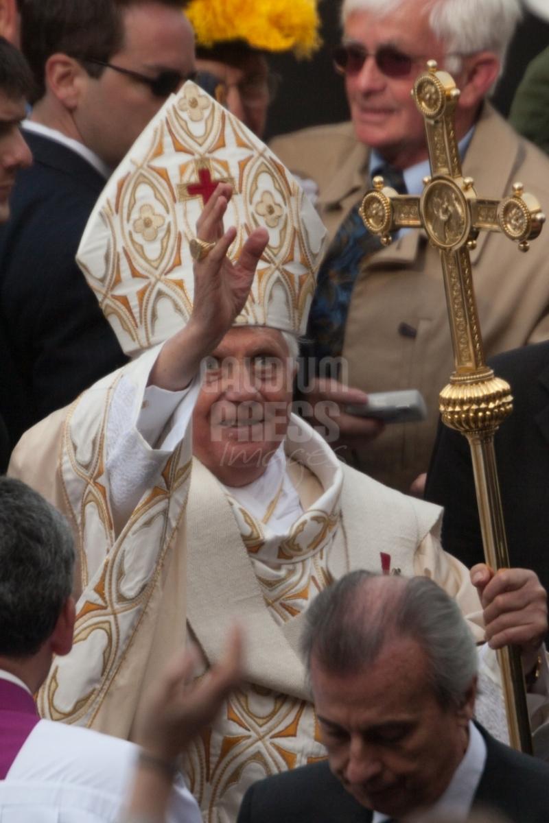USA-NY-pope-Benedict-XVI-Yankee-stadium-1140_20080420_GK