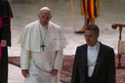 Vatican-rome-pope-francis-audience-0028_20190206_GK