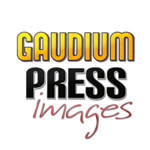 gaudium press Flavicon