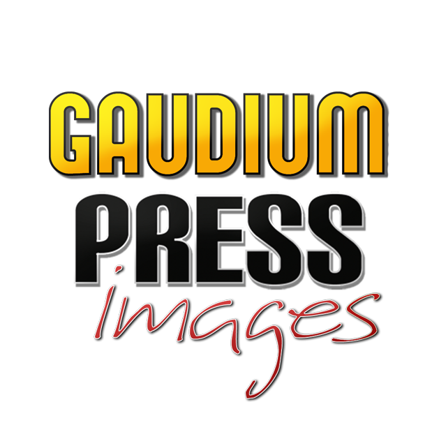 Gaudium Press Images