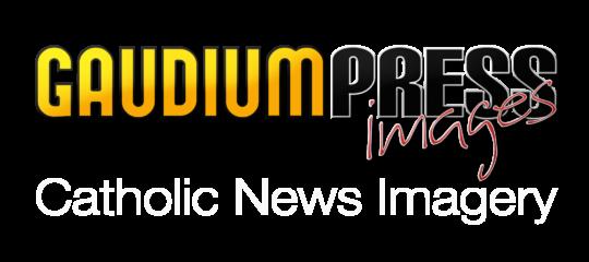 Gaudium Press Images