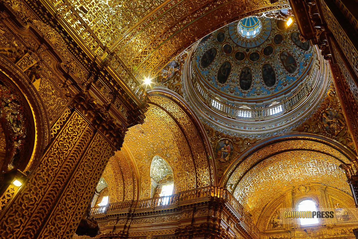 The blueprints have been attributed to Domenico Zampieri, the very same designer for the Chiesa di Sant'Ignazio di Loyola in Rome