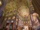 st anne de beaupre basilica